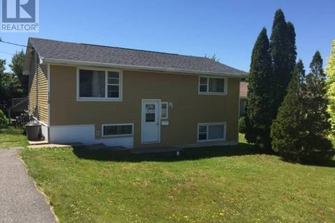 House for sale at 110 Campbell Rd Kentville Nova Scotia - MLS: 201827646