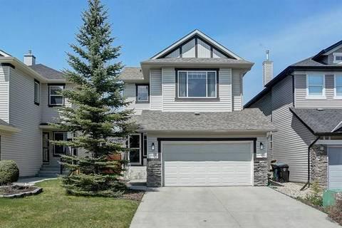 House for sale at 110 Chapalina Te Southeast Calgary Alberta - MLS: C4244880