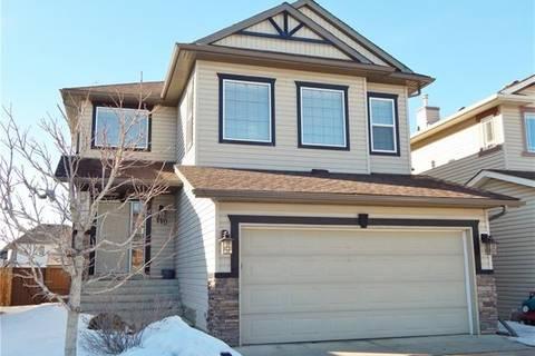 House for sale at 110 Chapman Circ Southeast Calgary Alberta - MLS: C4233491
