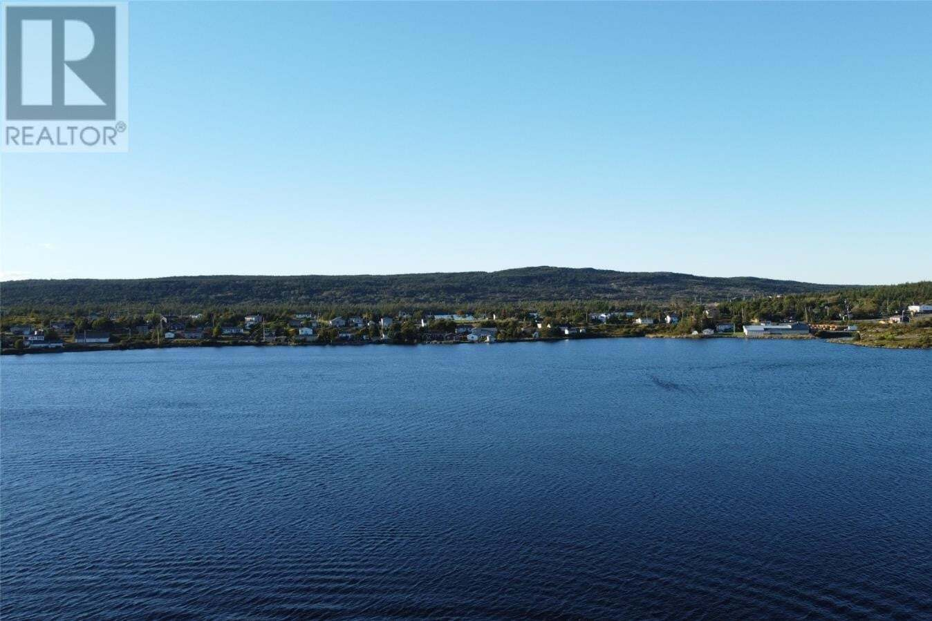 Residential property for sale at 110 Chipmans Rd Spaniards Bay Newfoundland - MLS: 1220952