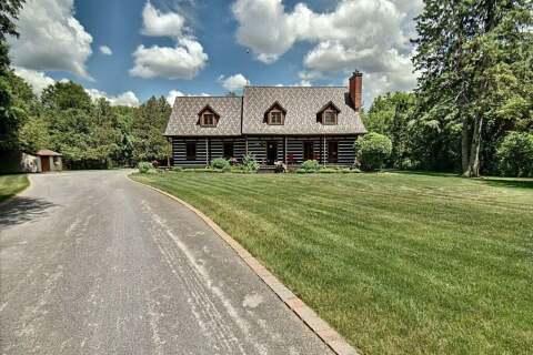 House for sale at 110 Deerwood Dr Kinburn Ontario - MLS: 1197318
