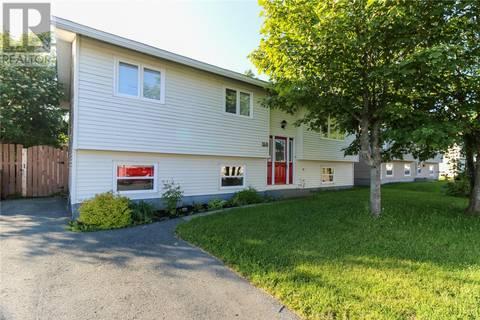 House for sale at 110 Elizabeth Dr Paradise Newfoundland - MLS: 1199432