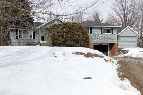 House for sale at 110 Elmpine Tr King Ontario - MLS: N4697559