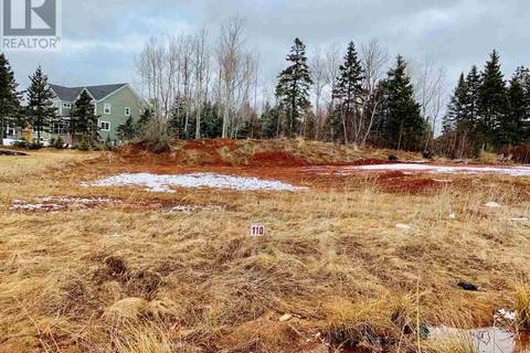 Home for sale at 110 George Cres Stratford Prince Edward Island - MLS: 201907076
