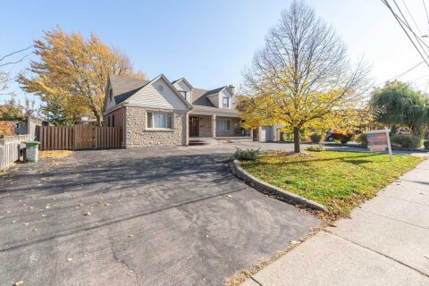 House for sale at 110 Gray Rd Hamilton Ontario - MLS: X4972126