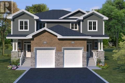 House for sale at 110 Hazlett St Amherstview Ontario - MLS: K18001374