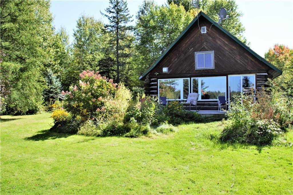 House for sale at 110 Honour Wy Kemptville Ontario - MLS: 1168903
