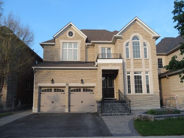 Removed: 110 Isaiah Drive, Vaughan, ON - Removed on 2018-09-01 05:51:27