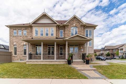 House for sale at 110 Killington Ave Vaughan Ontario - MLS: N4808156
