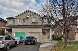 Townhouse for sale at 110 Lake Louise Dr Brampton Ontario - MLS: W4999566