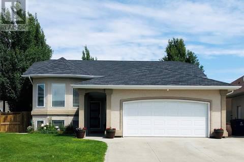 House for sale at 110 Lakeridge Dr Warman Saskatchewan - MLS: SK778142