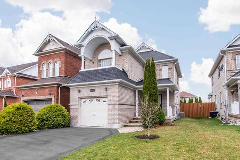House for sale at 110 Laking Dr Clarington Ontario - MLS: E4422467