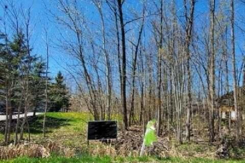 Home for sale at 110 Minnetonka Rd Innisfil Ontario - MLS: N4664453