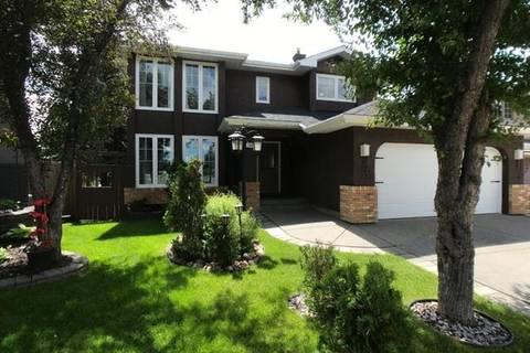 House for sale at 110 Mt Robson Cs Southeast Calgary Alberta - MLS: C4256747