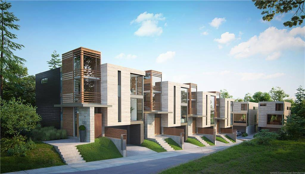 House for sale at 110 Peridot Pt Ottawa Ontario - MLS: 1154743