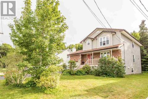 House for sale at 110 Portland Estates Blvd Dartmouth Nova Scotia - MLS: 201906904