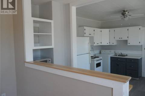 Townhouse for sale at 110 Queen St Saint John New Brunswick - MLS: NB022347