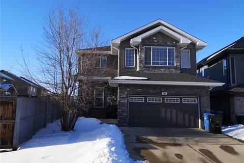House for sale at 110 Royal Oak Green Northwest Calgary Alberta - MLS: C4286545