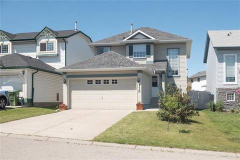 House for sale at 110 Somercrest Circ Southwest Calgary Alberta - MLS: C4261240