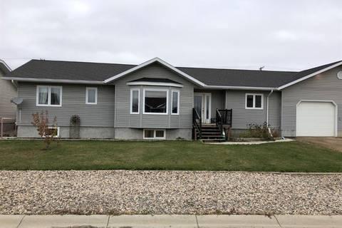 House for sale at 110 Spruce Dr Oxbow Saskatchewan - MLS: SK788966