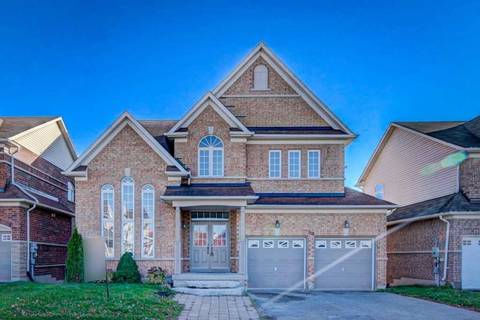 110 Succession Crescent, Barrie | Image 1