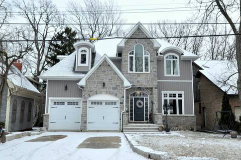 House for sale at 110 Teal Ave Hamilton Ontario - MLS: X4388945