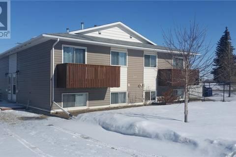Condo for sale at 110 Third Ave S Allan Saskatchewan - MLS: SK803727