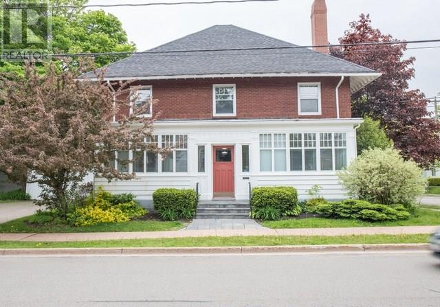 Removed: 110 Victoria Street, Moncton, NB - Removed on 2018-07-24 07:15:22