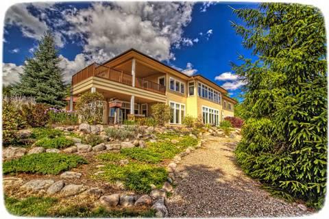 House for sale at 110 Wagar Rd Kawartha Lakes Ontario - MLS: X4437425