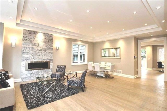 For Sale: 110 Warden Avenue, Toronto, ON   4 Bed, 5 Bath House for $1,738,888. See 16 photos!