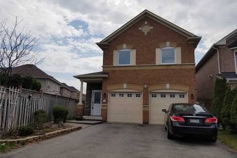 House for sale at 110 West Oak Cres Toronto Ontario - MLS: W4401535