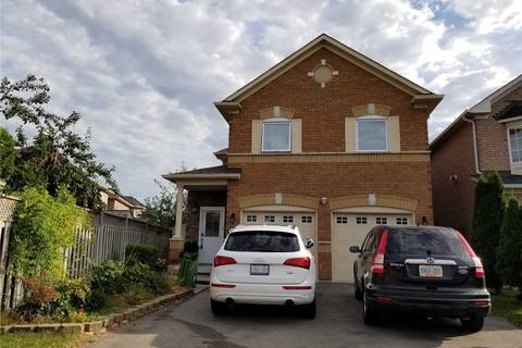 House for sale at 110 West Oak Cres Toronto Ontario - MLS: W4594492