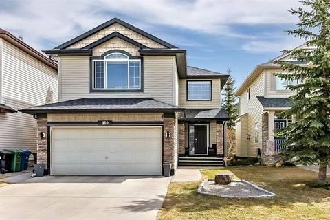 110 West Ranch Place Southwest, Calgary | Image 2