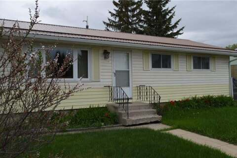House for sale at 110 Wheatland Tr Strathmore Alberta - MLS: C4274035