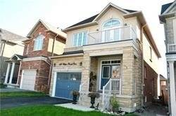 Home for rent at 110 White Beach Cres Vaughan Ontario - MLS: N4674862