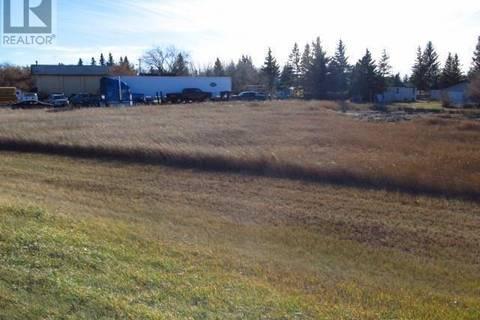 Home for sale at 110 William St Radisson Saskatchewan - MLS: SK789164