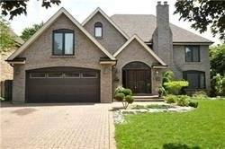 House for rent at 110 Winchester Ln Richmond Hill Ontario - MLS: N4562822