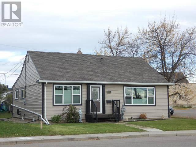 1100 104 Avenue, Dawson Creek | Image 1