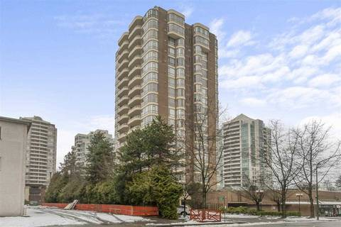 Condo for sale at 5967 Wilson Ave Unit 1100 Burnaby British Columbia - MLS: R2434345