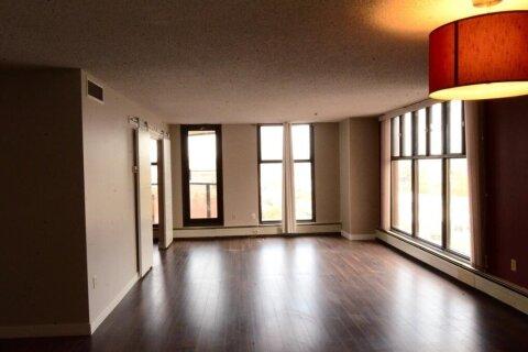 Condo for sale at 1100 8 Ave SW Calgary Alberta - MLS: A1040661