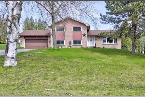 House for sale at 1100 Massey Rd Alnwick/haldimand Ontario - MLS: X4476173
