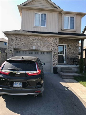 House for sale at 1100 OAKCROSSING Road LONDON Ontario - MLS: X4282785