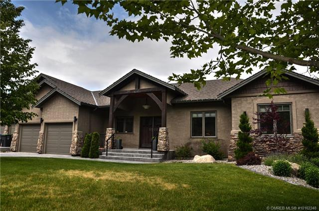 Removed: 1100 Peak Point Drive, West Kelowna, BC - Removed on 2018-07-25 07:15:27