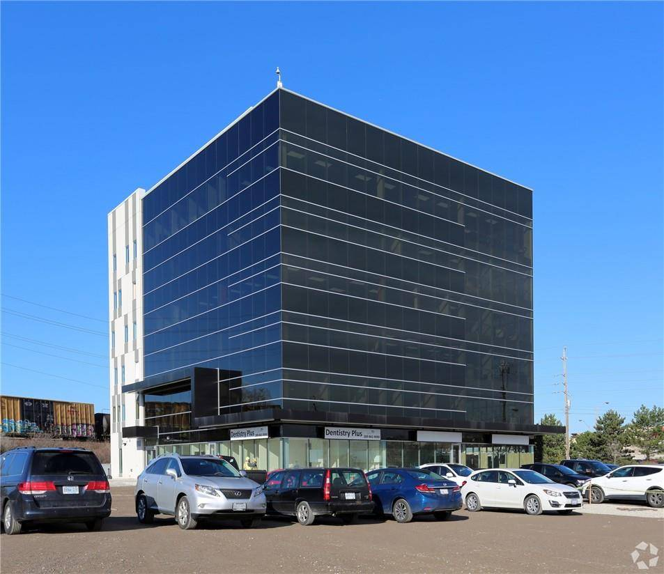 Commercial property for lease at 1100 Walker's Line Burlington Ontario - MLS: H4065380