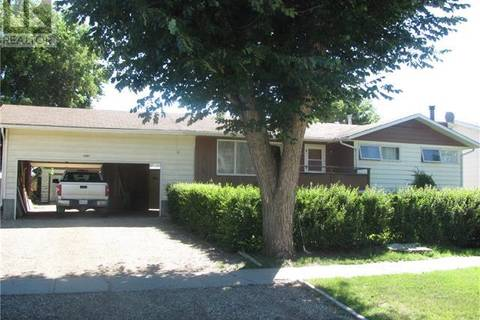 House for sale at 11001 91 St Peace River Alberta - MLS: GP127482