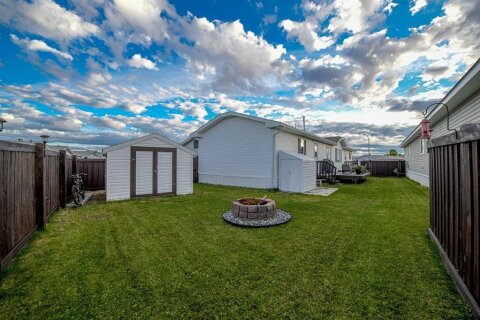 House for sale at 11003 96a St Clairmont Alberta - MLS: A1020760