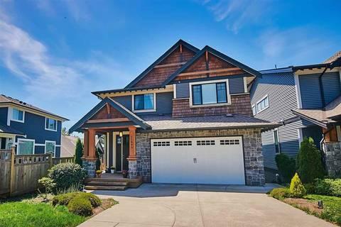 11005 Buckerfield Drive, Maple Ridge   Image 1