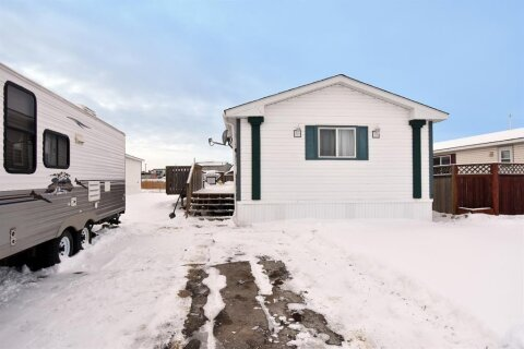House for sale at 11006 Street St Clairmont Alberta - MLS: A1050250
