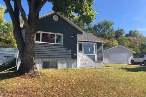 House for sale at 11009 101 Ave Peace River Alberta - MLS: A1031579