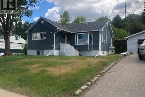 House for sale at 11009 101 St Peace River Alberta - MLS: GP126665